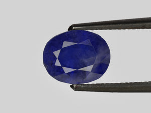 8801698-oval-deep-blue-with-violetish-hue-grs-kashmir-natural-blue-sapphire-3.06-ct