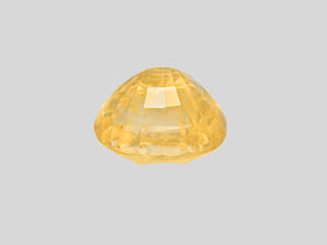 8802072-oval-lustrous-intense-yellow-grs-sri-lanka-natural-yellow-sapphire-12.12-ct