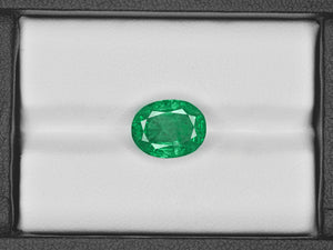 8801757-oval-lively-green-zambia-natural-emerald-4.71-ct