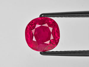 8801777-cushion-lively-rich-pinkish-red-grs-burma-natural-ruby-4.55-ct