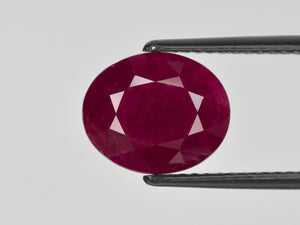 8801766-oval-pigeon-blood-red-grs-burma-natural-ruby-7.38-ct