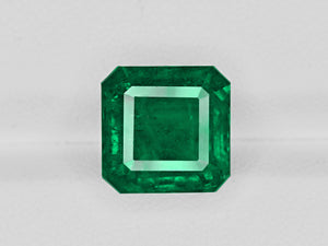 8801778-octagonal-rich-royal-green-grs-zambia-natural-emerald-7.16-ct