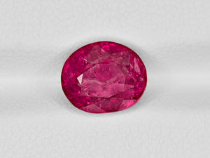 8801858-oval-pinkish-red-igi-gii-burma-natural-ruby-3.36-ct