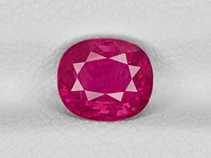 8801859-cushion-bright-pinkish-red-igi-afghanistan-natural-ruby-1.81-ct