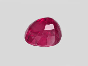 8801861-oval-deep-pinkish-red-igi-afghanistan-natural-ruby-1.70-ct