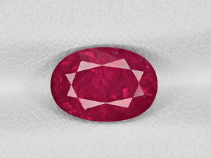 8801864-oval-deep-pinkish-red-igi-afghanistan-natural-ruby-2.01-ct