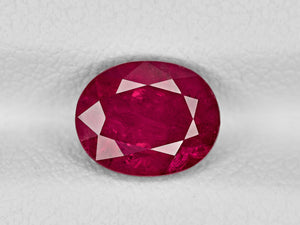 8801868-oval-intense-red-igi-afghanistan-natural-ruby-2.08-ct