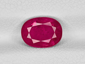 8801869-oval-pinkish-red-igi-afghanistan-natural-ruby-1.99-ct