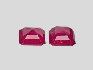 8801872-octagonal-deep-pinkish-red-igi-afghanistan-natural-ruby-3.36-ct