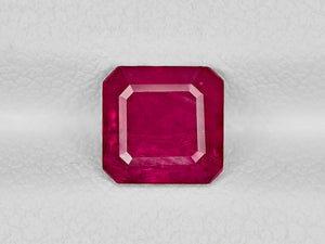 8801870-octagonal-deep-pinkish-red-igi-afghanistan-natural-ruby-1.65-ct