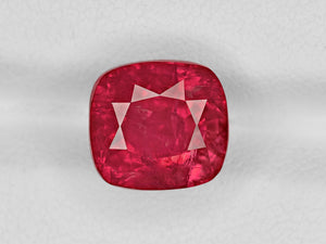 8801818-cushion-lustrous-intense-pinkish-red-grs-tanzania-natural-ruby-7.54-ct