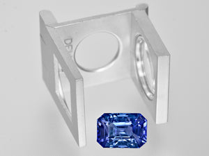 8801821-octagonal-lustrous-intense-blue-gia-sri-lanka-natural-blue-sapphire-9.18-ct