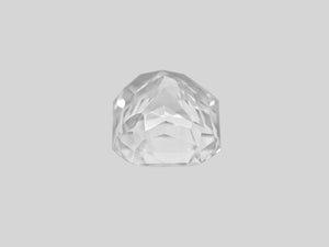 8801826-octagonal-colorless-sri-lanka-natural-white-sapphire-11.74-ct
