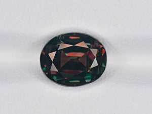 8801827-oval-deep-bluish-green-to-deep-purple-red-gubelin-brazil-natural-alexandrite-4.06-ct