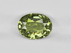 8801951-oval-lively-yellowish-green-changing-to-reddish-brown-igi-gii-madagascar-natural-alexandrite-2.56-ct