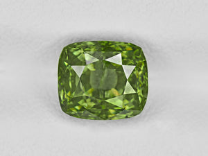 8801952-cushion-fiery-yellowish-green-changing-to-yellowish-brown-igi-gii-madagascar-natural-alexandrite-2.68-ct