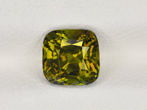 8801953-cushion-fiery-rich-yellowish-green-changing-to-brownish-red-igi-madagascar-natural-alexandrite-2.05-ct