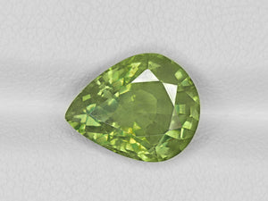 8802605-pear-intense-yellowish-green-grs-tanzania-natural-other-fancy-sapphire-5.09-ct