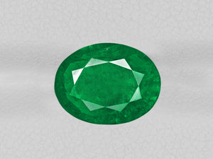 8802606-oval-royal-green-grs-russia-natural-emerald-3.07-ct