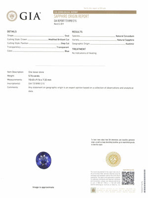 8801888-oval-fiery-rich-royal-blue-gia-kashmir-natural-blue-sapphire-5.76-ct