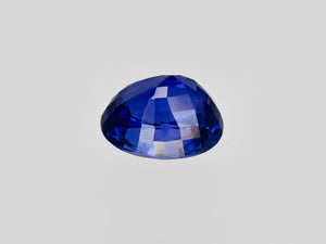 8801889-oval-deep-royal-blue-gia-kashmir-natural-blue-sapphire-7.05-ct