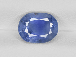 8801907-oval-medium-blue-gia-igi-kashmir-natural-blue-sapphire-1.93-ct