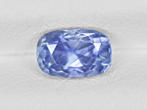 8801911-cushion-velvety-violetish-blue-igi-kashmir-natural-blue-sapphire-1.34-ct