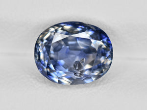 8801912-oval-lustrous-intense-blue-color-zoning-gia-igi-kashmir-natural-blue-sapphire-2.76-ct