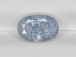 8801913-oval-light-blue-gia-igi-kashmir-natural-blue-sapphire-2.39-ct