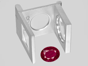 8801920-oval-rich-intense-pigeon-blood-red-grs-mozambique-natural-ruby-5.01-ct