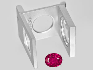 8801925-oval-fiery-rich-pinkish-red-ssef-burma-natural-ruby-4.12-ct