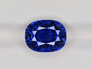 8801927-oval-fiery-intense-royal-blue-grs-burma-natural-blue-sapphire-7.29-ct
