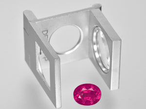 8801939-oval-rich-velvety-pink-red-igi-afghanistan-natural-ruby-3.43-ct