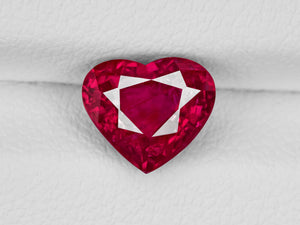 8802204-heart-fiery-vivid-pinkish-red-grs-mozambique-natural-ruby-2.01-ct