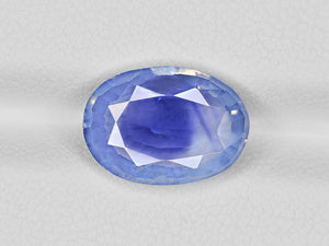8802807-oval-blue-color-zoning-grs-kashmir-natural-blue-sapphire-4.55-ct