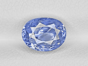 8802809-oval-light-blue-grs-kashmir-natural-blue-sapphire-2.69-ct