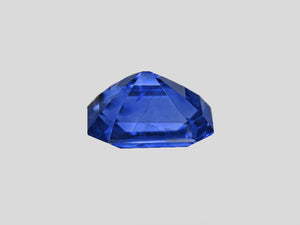 8801941-octagonal-fiery-rich-royal-blue-grs-madagascar-natural-blue-sapphire-4.04-ct