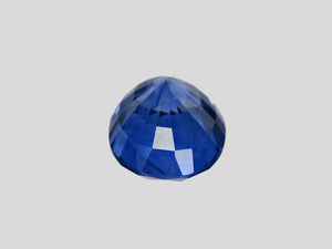 8801942-oval-rich-velvety-cornflower-blue-grs-madagascar-natural-blue-sapphire-6.13-ct