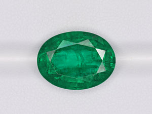 8802609-oval-deep-green-grs-zambia-natural-emerald-10.16-ct