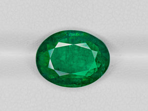 8802611-oval-deep-green-grs-zambia-natural-emerald-4.05-ct