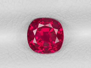 8802612-cushion-fiery-vivid-pigeon-blood-red-grs-burma-natural-ruby-0.79-ct