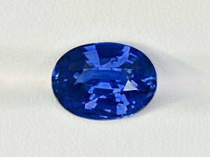 8801954-oval-fiery-rich-cornflower-blue-grs-madagascar-natural-blue-sapphire-7.10-ct