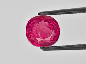 8801957-oval-deep-pinkish-red-grs-burma-natural-ruby-4.76-ct