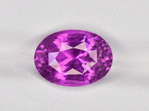8801962-oval-lustrous-pinkish-purple-gia-madagascar-natural-other-fancy-sapphire-5.03-ct