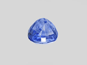 8802614-cushion-lustrous-blue-grs-sri-lanka-natural-blue-sapphire-6.65-ct