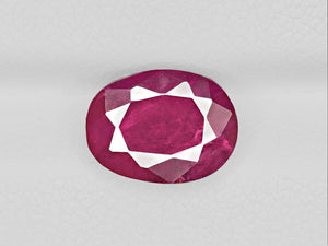 8802613-oval-deep-pinkish-red-grs-burma-natural-ruby-4.11-ct