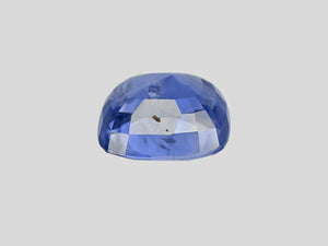 8802185-cushion-medium-blue-igi-burma-natural-blue-sapphire-4.57-ct