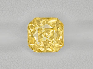 8802186-octagonal-lustrous-yellow-igi-sri-lanka-natural-yellow-sapphire-5.29-ct