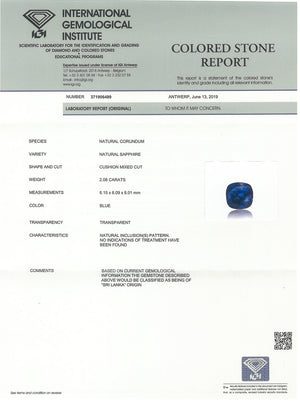 8802188-cushion-lustrous-violetish-blue-igi-sri-lanka-natural-blue-sapphire-2.08-ct