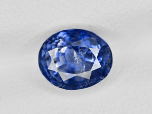8802189-oval-royal-blue-color-zoning-igi-kashmir-natural-blue-sapphire-2.34-ct